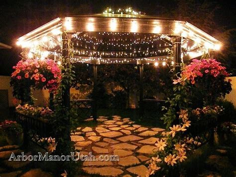 51 best Wedding Venue & Utah Reception Center Photos