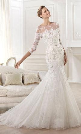 Elie Saab Wedding Dresses For Sale   PreOwned Wedding Dresses