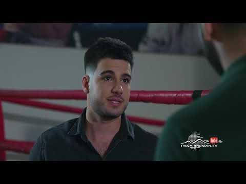 youmovies : Shirazi Vard Episode 168 - Շիրազի Վարդը, Սերիա 168