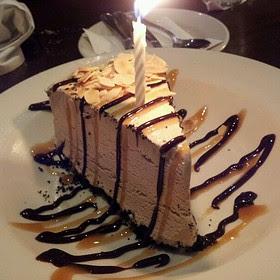 The Keg Steakhouse + Bar - Arlington Restaurant ...