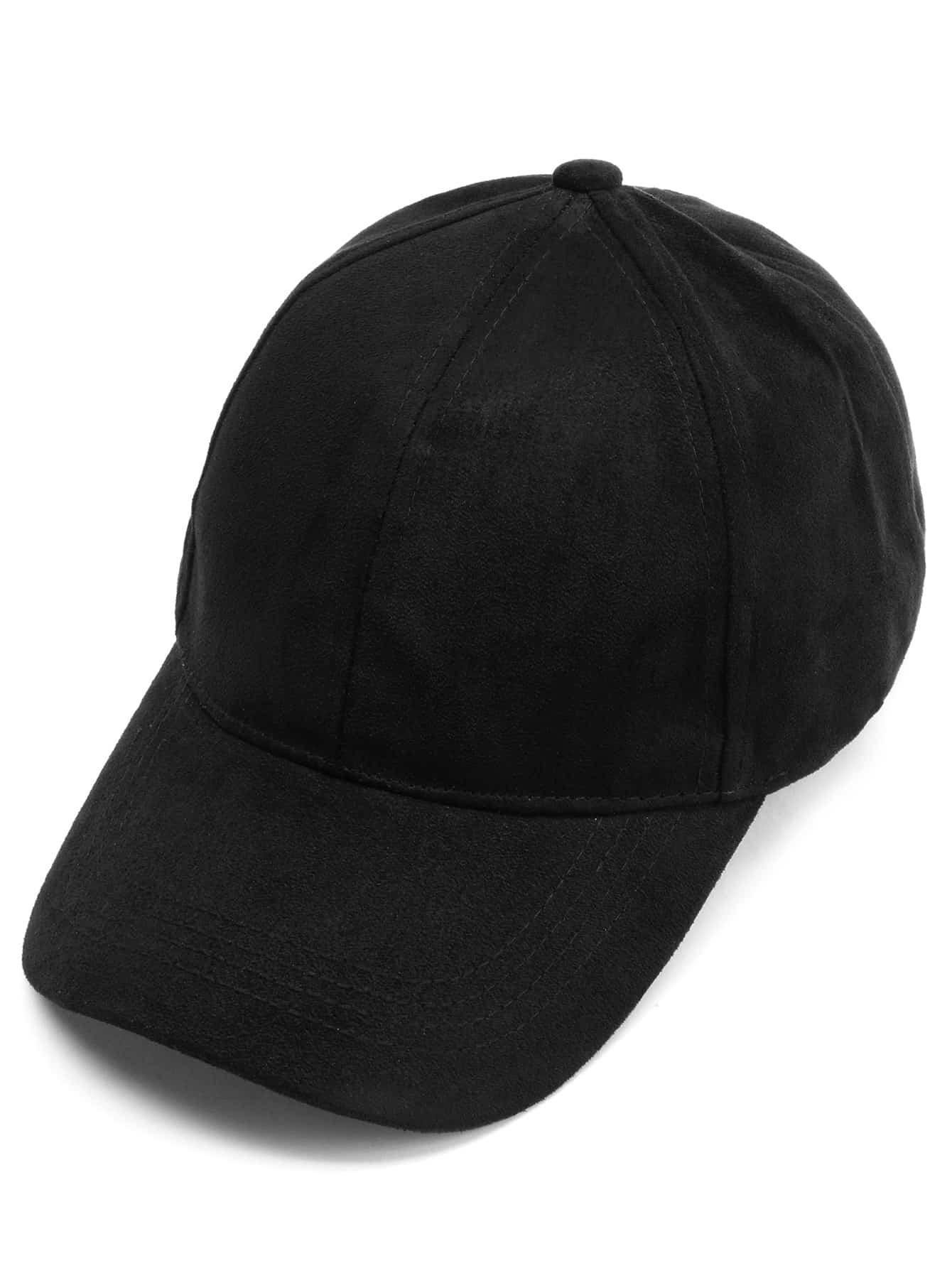 hat160912301_2