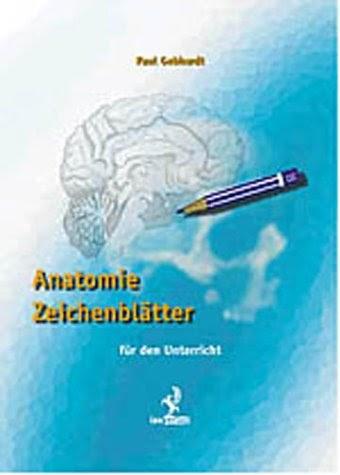 Arlo go benutzerhandbuch deutsch pdf