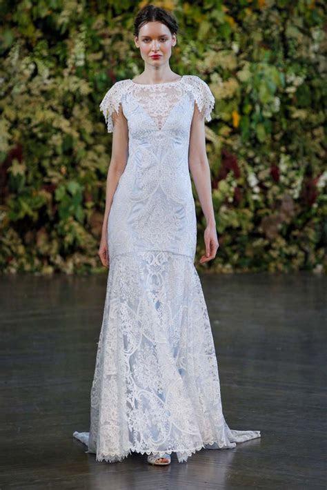 10 Alternative Wedding Dresses   theFashionSpot
