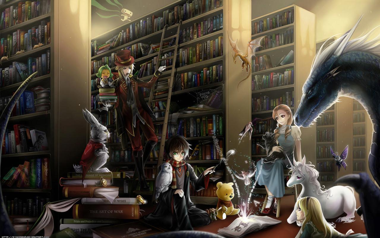 http://24.media.tumblr.com/tumblr_lz5sv5nNjs1qh5juxo1_1280.jpg