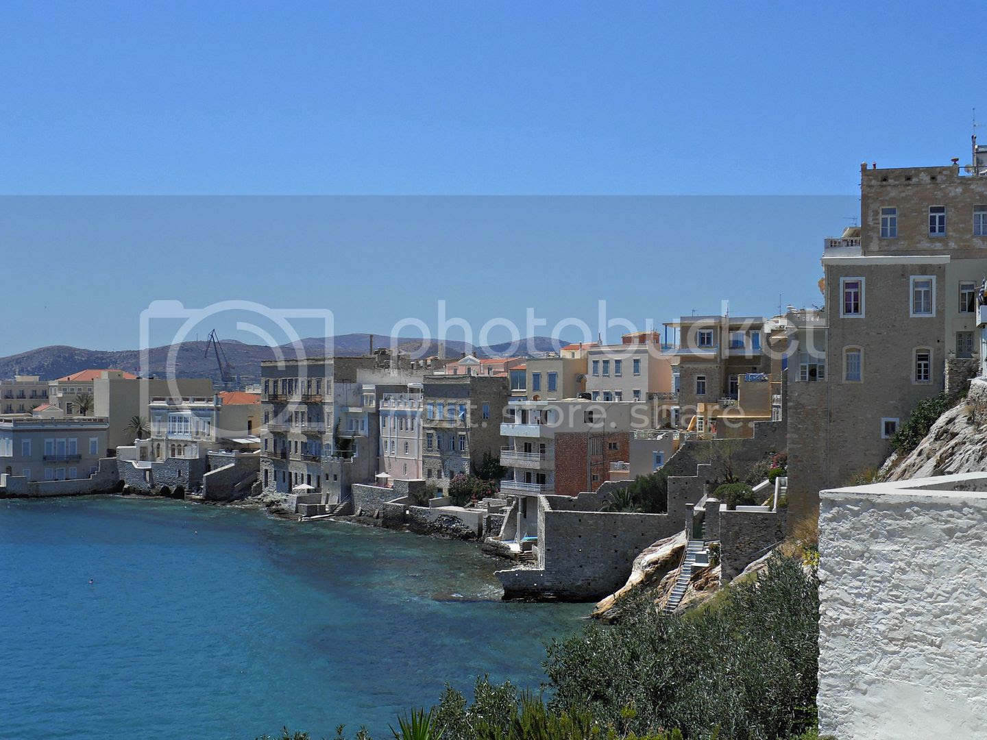 photo Syros Cyclades Greece_zpsmwpmjhmz.jpg