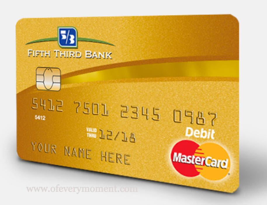safeguard debit and credit cards from being stolen