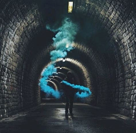 blue image   helena  favimcom