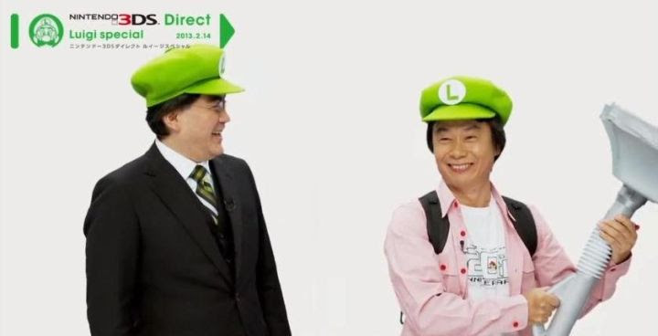 Miyamoto_Iwata