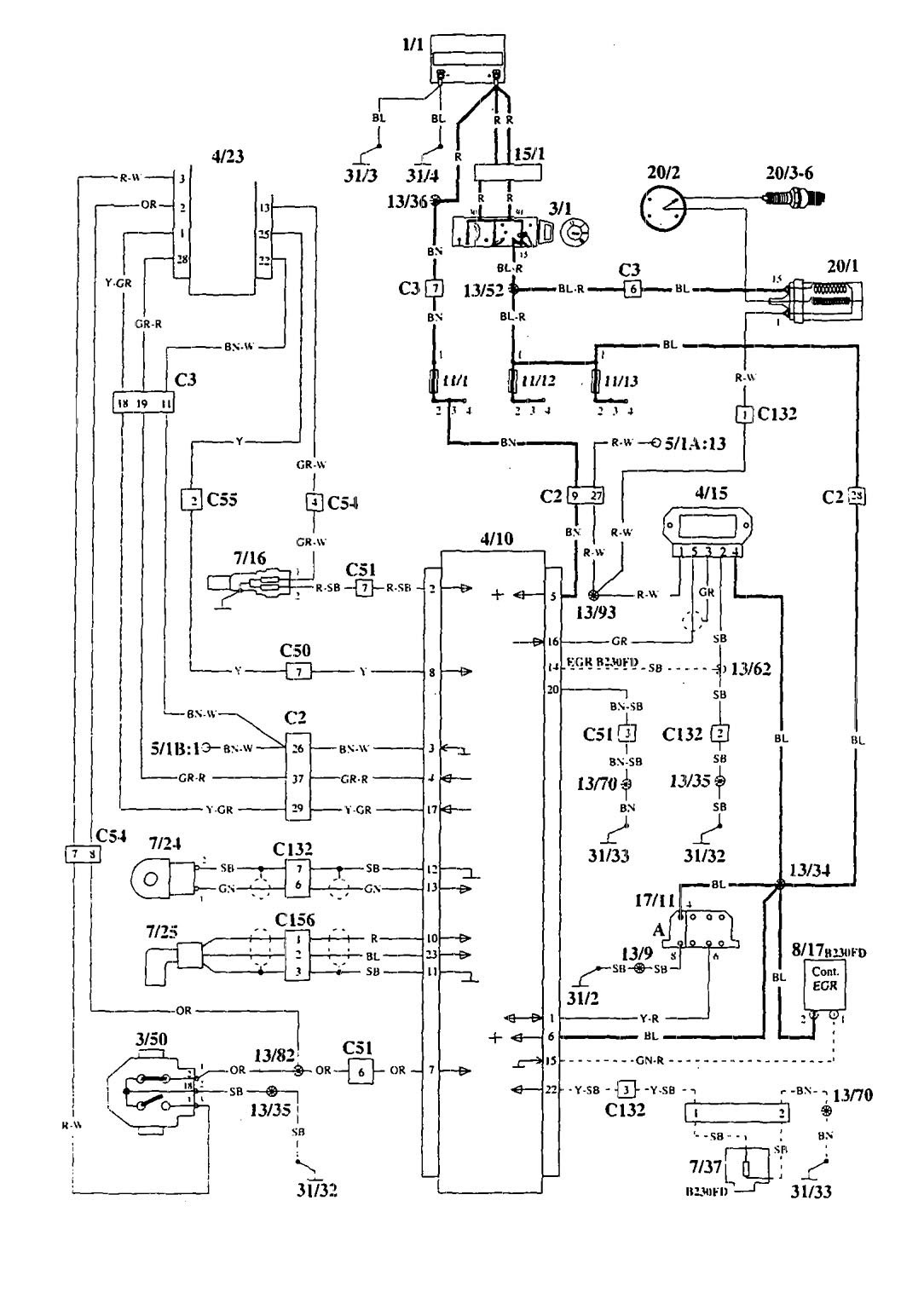 Diagram Jcb 940 Wiring Diagram Full Version Hd Quality Wiring Diagram Sitexplumb Caditwergi It