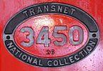 SAR Class 26 3450 (4-8-4) TNC ID.JPG