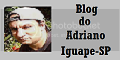 Blog do Adriano - Iguape