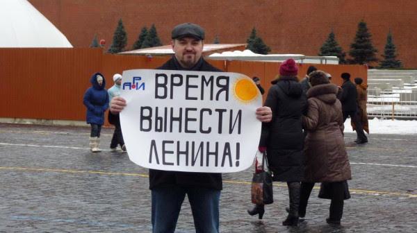 адвокат разумовский александр львович биография