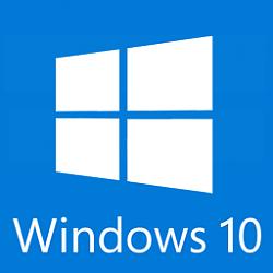 http://www.tenforums.com/geek/gars/images/2/types/thumb_Windows-10.png