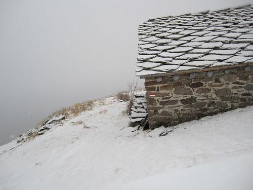 Alpe Mora