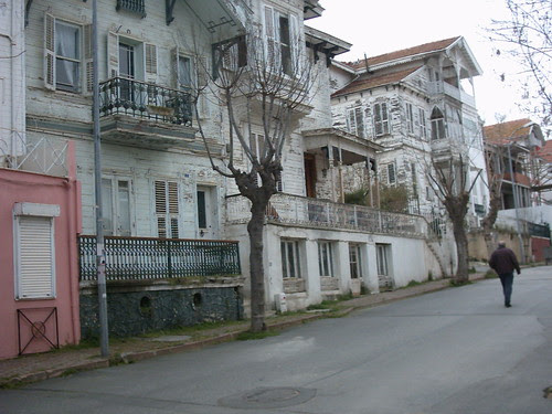 halki-houses2