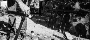"""Para assessor da Anistia Internacional, chacina do Cabula é resultado de """"operação desastrosa"""""""