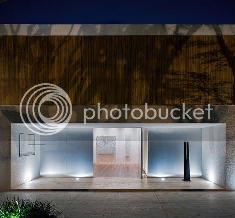 Panama House 2