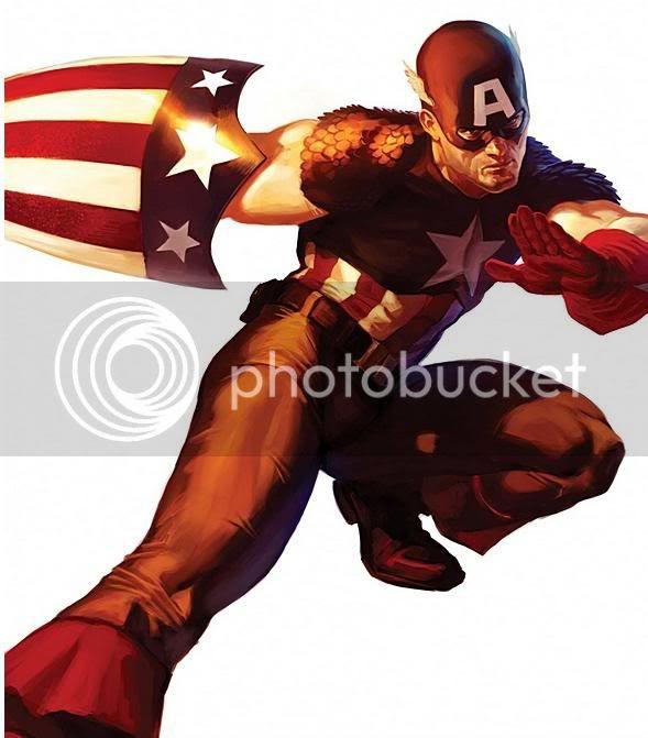 Marvel70Anos