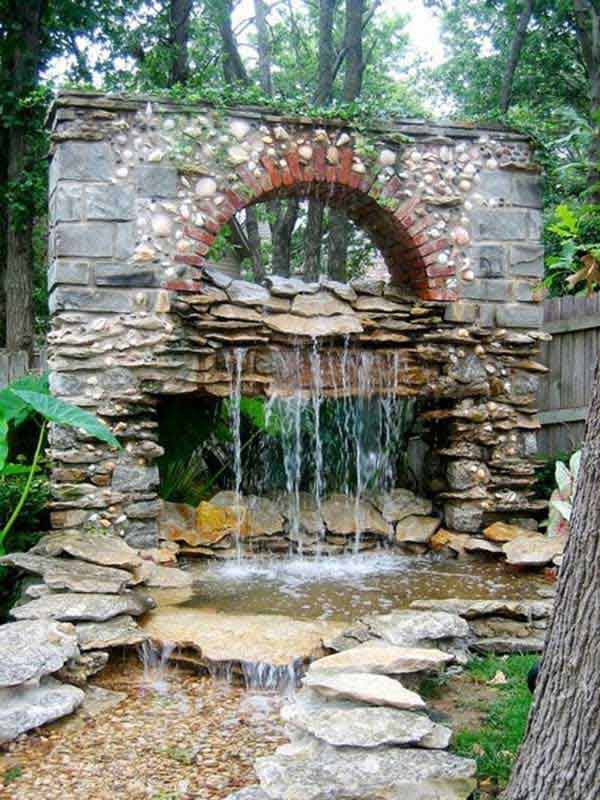 backyard-pond-water-garden-3