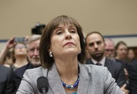 """Obama's IRS: """"Where Criminals Go Free and Americans Fear Their Government"""""""