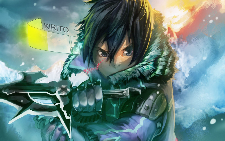 Sword Art Online Wallpaper 3d 68 Images