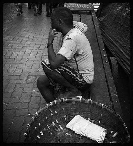 Chal Ud Jaa Re Panchhi  Ki Ab Ye Des Hua Begaana by firoze shakir photographerno1