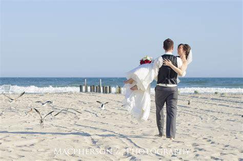 wedding venues  long beach island nj