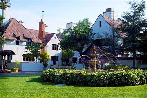 addison oaks buhl estate wedding venue oak management