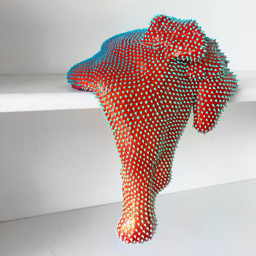 dan-lam-drippy-sculptures-designboom-02