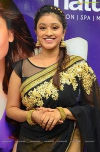 Priya Anduluri
