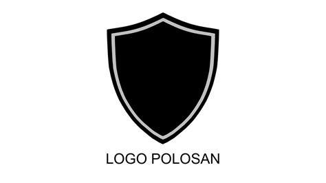contoh desain logo bagus jasa desain grafis