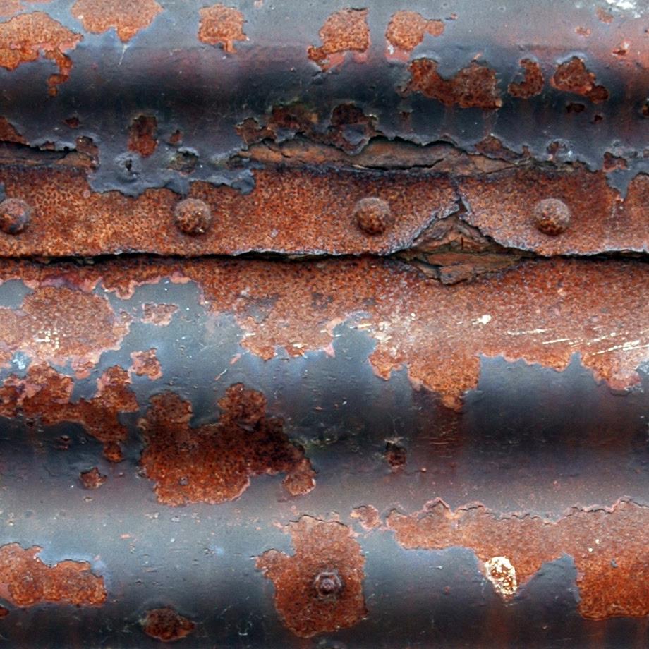 Atlantis Guild How To Prevent Rust