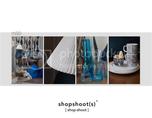 jillian leiboff imaging,sydney,shopshoots,interior photography,bondi