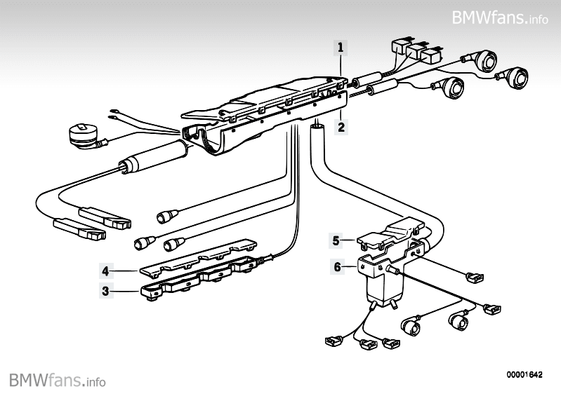 Bmw 318i M42 Engine Wiring Diagram 1995 Wiring Diagram Corsa A Corsa A Pasticceriagele It