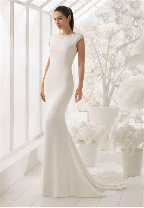 We predict Meghan Markle?s wedding dress style   Wedding