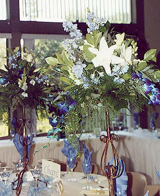 Wedding Supplies Wholesale