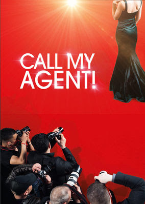 Call My Agent! - Season 1