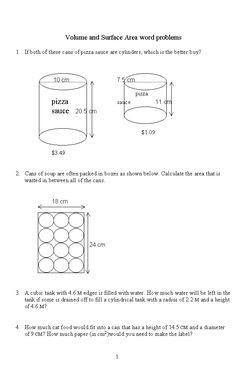 Segment Addition Postulate Worksheet Answer Key ...