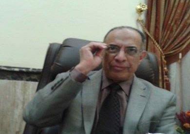 http://www.shorouknews.com/uploadedimages/Sections/Egypt/Eg-Politics/original/MAHFOZ-SABER-wazeer-aladl-masr-2309.jpg