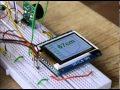 Raspberry Pi Ultrasound Sonar Range Sensing