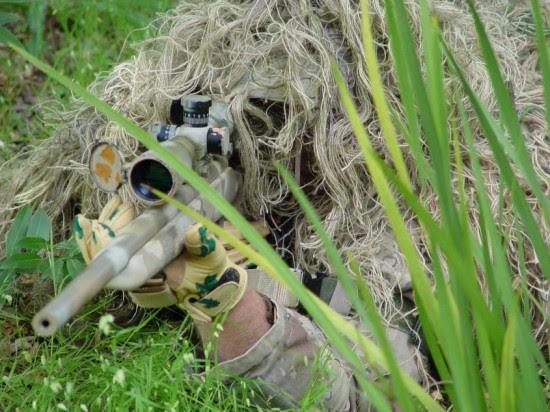 wrongendm24 550x412 Top 10 Sniper Rifles
