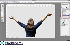 photo_3d_03.jpg