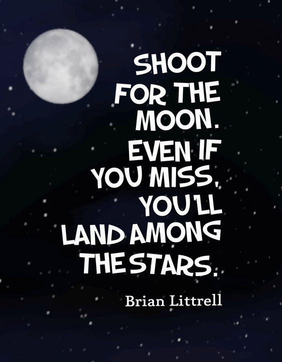 Quotes About The Stars 1048 Quotes