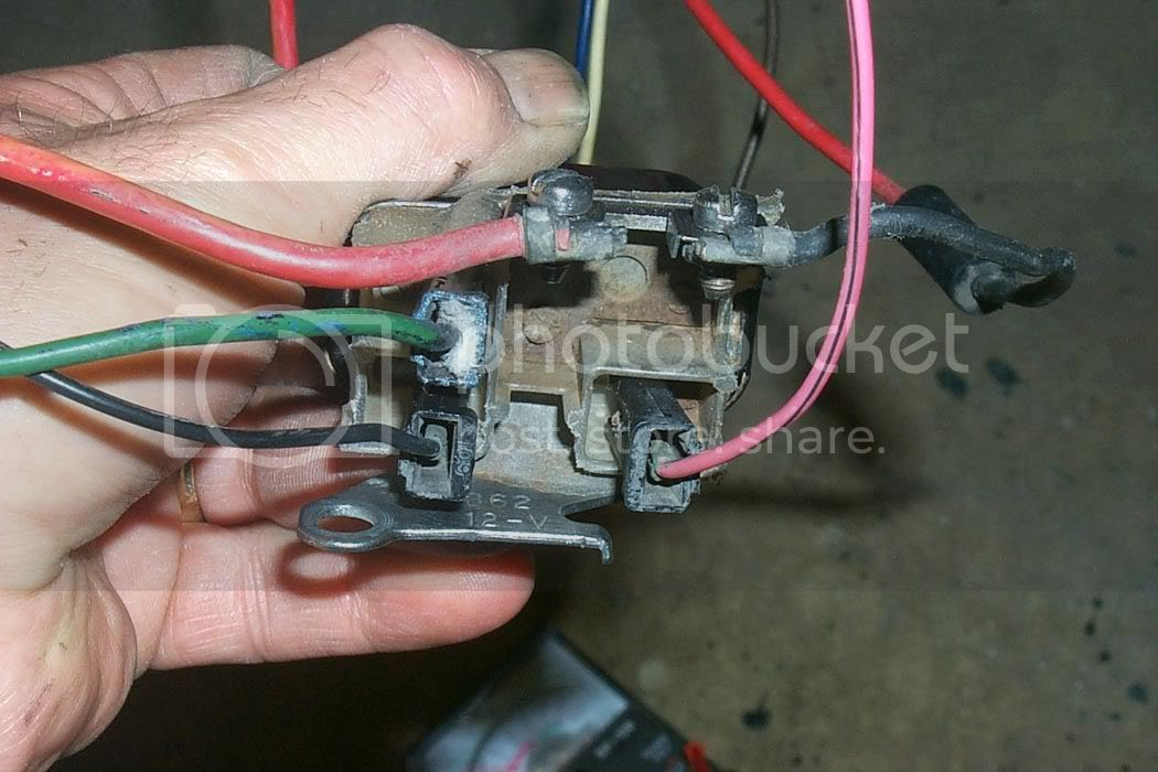 82 c10 engine wiring harness diagram image 3