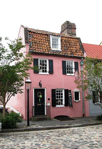 File:Pink-house-charleston-sc1.jpg