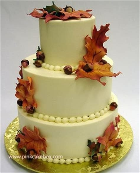 Average price of a two tier wedding cake?   Weddings