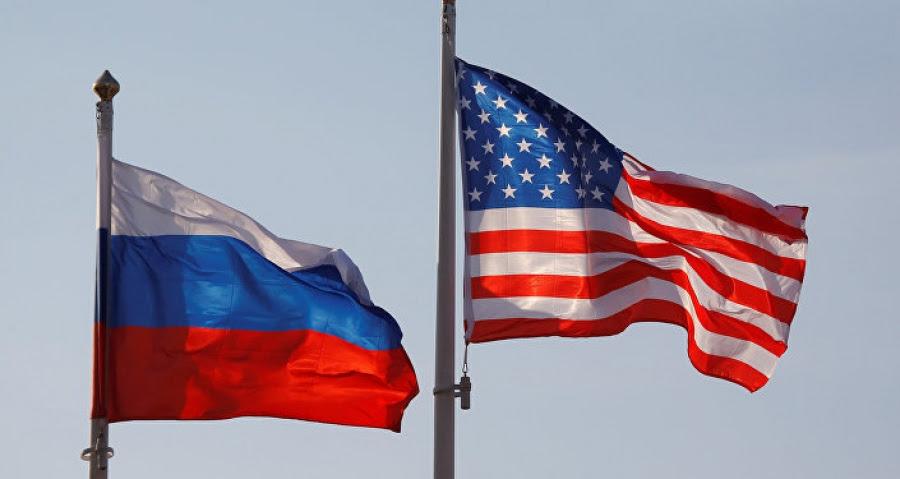Ποιες χώρες θεωρούν οι Αμερικανοί ως την μεγαλύτερη απειλή για το έθνος τους