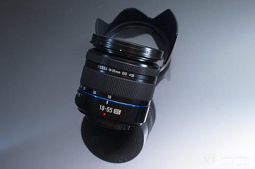 Samsung_NX10_1855mm_04