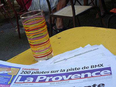 verre et la Provence.jpg