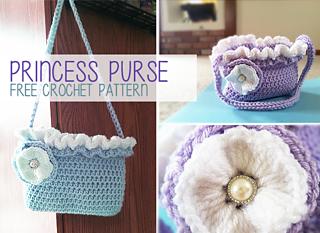 Princesspurse-cover_small2